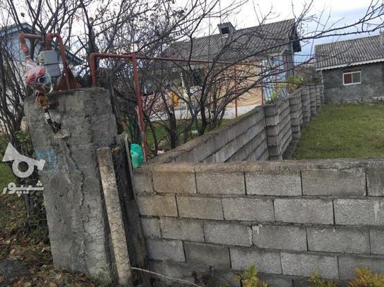 فروش زمین مسکونی 300 متر در رضوانشهر در گروه خرید و فروش املاک در گیلان در شیپور-عکس2