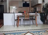 فروش آپارتمان 93 متر در آمل در شیپور-عکس کوچک