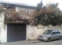 فروش فوقالعاده 2واحد 105 متری یکجا در بلوار پاسداران در شیپور-عکس کوچک