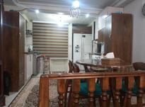 فروش آپارتمان 57 متر در استادمعین در شیپور-عکس کوچک