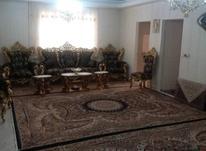 فروش آپارتمان 57 متر در غفوری در شیپور-عکس کوچک
