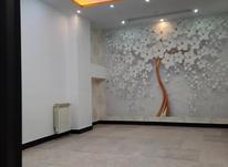 اجاره آپارتمان 55 متر در اندیشه در شیپور-عکس کوچک
