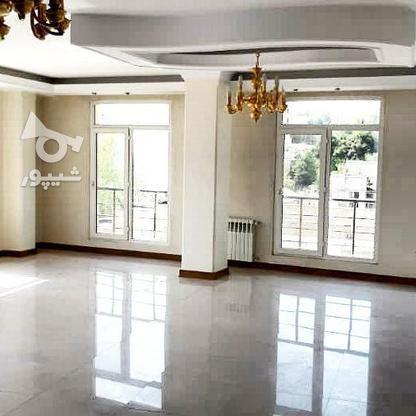 فروش آپارتمان 124 متر در تجریش مستغلات در گروه خرید و فروش املاک در تهران در شیپور-عکس2