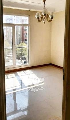 فروش آپارتمان 124 متر در تجریش مستغلات در گروه خرید و فروش املاک در تهران در شیپور-عکس1
