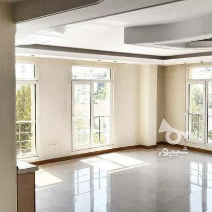 فروش آپارتمان 124 متر در تجریش مستغلات در گروه خرید و فروش املاک در تهران در شیپور-عکس3