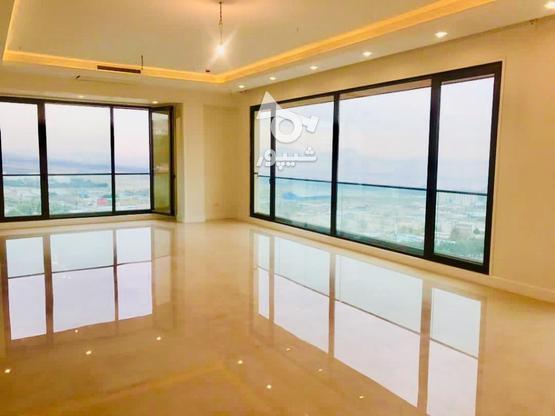 اجاره آپارتمان 450 متر در سوهانک در گروه خرید و فروش املاک در تهران در شیپور-عکس4