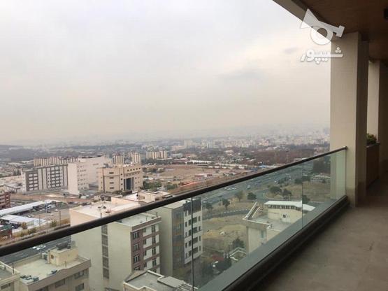 اجاره آپارتمان 450 متر در سوهانک در گروه خرید و فروش املاک در تهران در شیپور-عکس3