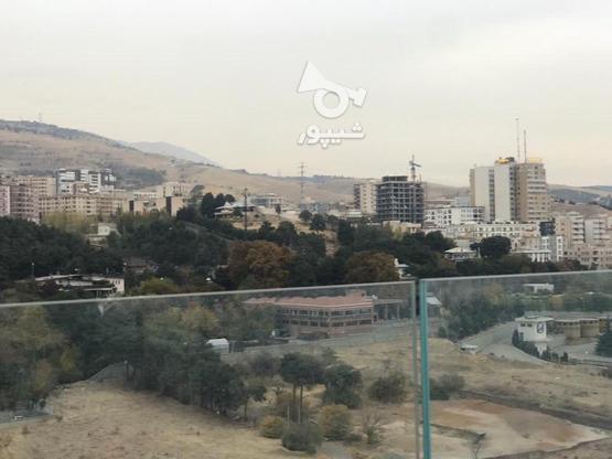 اجاره آپارتمان 450 متر در سوهانک در گروه خرید و فروش املاک در تهران در شیپور-عکس2