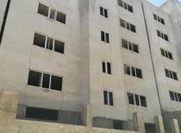پیش فروش آپارتمان 105 متری در پردیس در شیپور-عکس کوچک
