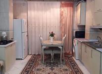 ۵۸متر/تک خوابه/شهرک ابریشم در شیپور-عکس کوچک