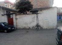 فروش خانه و کلنگی 210 متر در خیابان تهران در شیپور-عکس کوچک