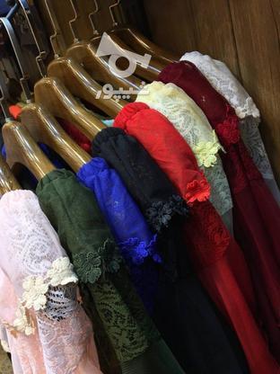عمده فروشی پوشاک زنانه در گروه خرید و فروش خدمات و کسب و کار در تهران در شیپور-عکس3