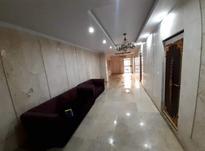فروش آپارتمان 135 متری سندی در گلستان ها  در شیپور-عکس کوچک