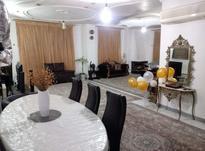 فروش آپارتمان 114 متر در هراز در شیپور-عکس کوچک