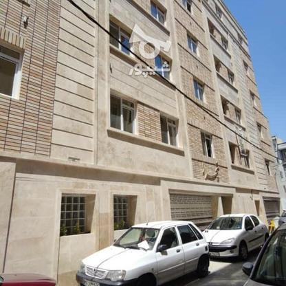 98متر نوساز فول امکانات در گروه خرید و فروش املاک در تهران در شیپور-عکس14