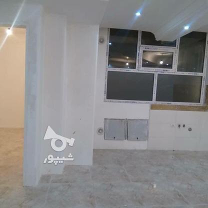 98متر نوساز فول امکانات در گروه خرید و فروش املاک در تهران در شیپور-عکس5