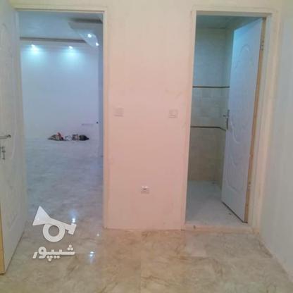98متر نوساز فول امکانات در گروه خرید و فروش املاک در تهران در شیپور-عکس8