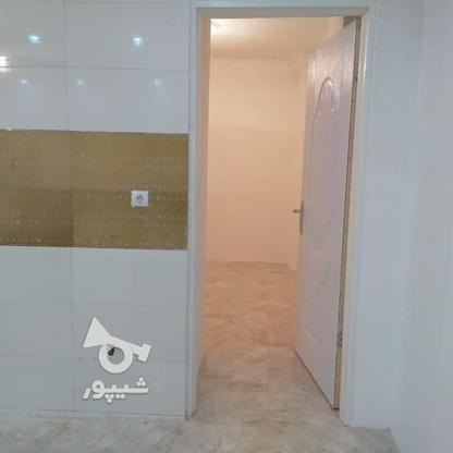 98متر نوساز فول امکانات در گروه خرید و فروش املاک در تهران در شیپور-عکس4