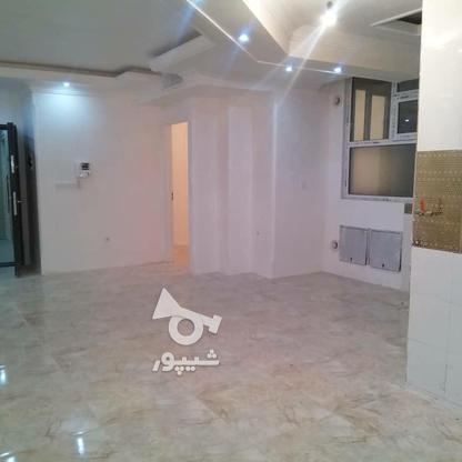 98متر نوساز فول امکانات در گروه خرید و فروش املاک در تهران در شیپور-عکس1