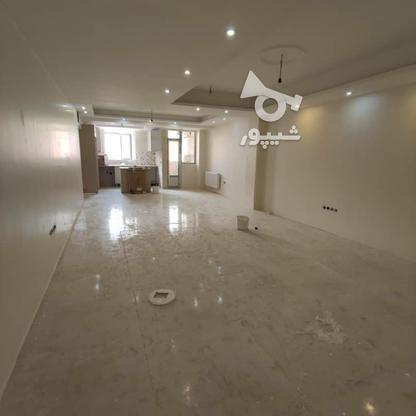 98متر نوساز فول امکانات در گروه خرید و فروش املاک در تهران در شیپور-عکس12