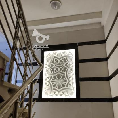 98متر نوساز فول امکانات در گروه خرید و فروش املاک در تهران در شیپور-عکس13