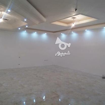 98متر نوساز فول امکانات در گروه خرید و فروش املاک در تهران در شیپور-عکس2