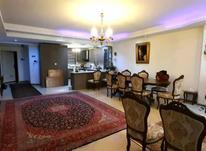 فروش آپارتمان 141 متر در هروی در شیپور-عکس کوچک