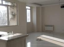 آپارتمان 138 متری/3خواب/تک واحدی در شیپور-عکس کوچک