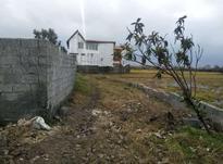 فروش زمین مسکونی 200 متری با سند تک برگ در محمودآباد در شیپور-عکس کوچک