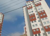 فروش آپارتمان 86 متر در پردیس . پروژه مدیران در شیپور-عکس کوچک