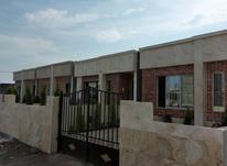 فروش 4 دستگاه ویلا 160 متری جاده کلوده در شیپور-عکس کوچک