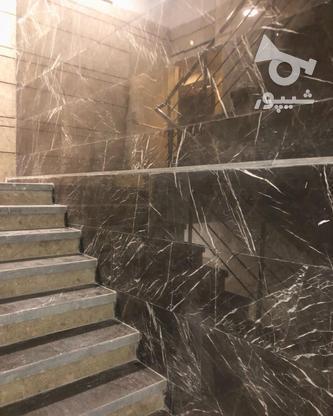 105 متر نوساز کلید نخورده سازمان برنامه در گروه خرید و فروش املاک در تهران در شیپور-عکس17