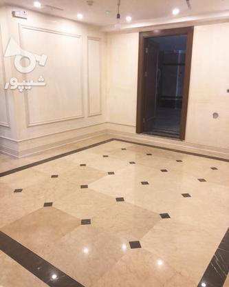 105 متر نوساز کلید نخورده سازمان برنامه در گروه خرید و فروش املاک در تهران در شیپور-عکس13