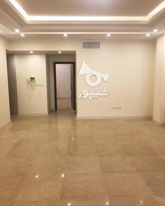 105 متر نوساز کلید نخورده سازمان برنامه در گروه خرید و فروش املاک در تهران در شیپور-عکس5