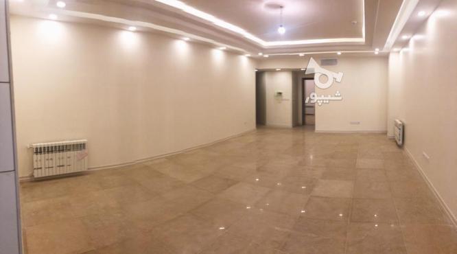 105 متر نوساز کلید نخورده سازمان برنامه در گروه خرید و فروش املاک در تهران در شیپور-عکس20