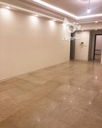 105 متر نوساز کلید نخورده سازمان برنامه در گروه خرید و فروش املاک در تهران در شیپور-عکس3