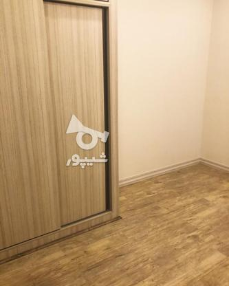 105 متر نوساز کلید نخورده سازمان برنامه در گروه خرید و فروش املاک در تهران در شیپور-عکس7