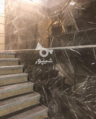 105 متر نوساز کلید نخورده سازمان برنامه در گروه خرید و فروش املاک در تهران در شیپور-عکس14