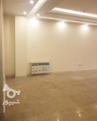 105 متر نوساز کلید نخورده سازمان برنامه در گروه خرید و فروش املاک در تهران در شیپور-عکس2