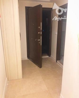105 متر نوساز کلید نخورده سازمان برنامه در گروه خرید و فروش املاک در تهران در شیپور-عکس15