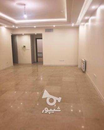 105 متر نوساز کلید نخورده سازمان برنامه در گروه خرید و فروش املاک در تهران در شیپور-عکس19