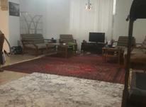 اجاره آپارتمان 110 متر در ولنجک در شیپور-عکس کوچک