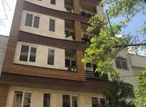 فروش آپارتمان 75 متر در اباذر در شیپور-عکس کوچک
