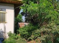 فروش ویلا 441 متر در کلکاسرا در شیپور-عکس کوچک