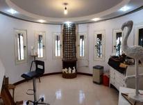 فروش آپارتمان 107 متری در خیریان در شیپور-عکس کوچک