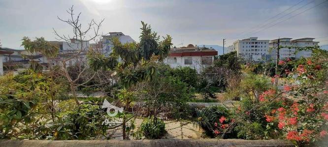 فروش آپارتمان 107 متری در خیریان در گروه خرید و فروش املاک در مازندران در شیپور-عکس5