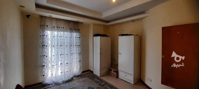 فروش آپارتمان 107 متری در خیریان در گروه خرید و فروش املاک در مازندران در شیپور-عکس3
