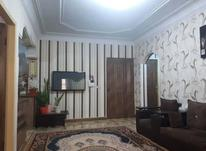 فروش آپارتمان 74 متر در نیروی دریایی در شیپور-عکس کوچک