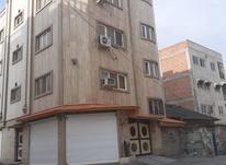 سوئیت آپارتمان ۵۰متری کوچه قادی  در شیپور-عکس کوچک