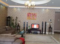 اجاره آپارتمان 145 متر در زنبق - مهرشهر در شیپور-عکس کوچک